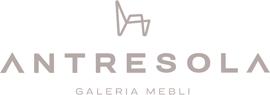 Galeria Mebli Antresola – meble, akcesoria, wyposażenie wnętrz